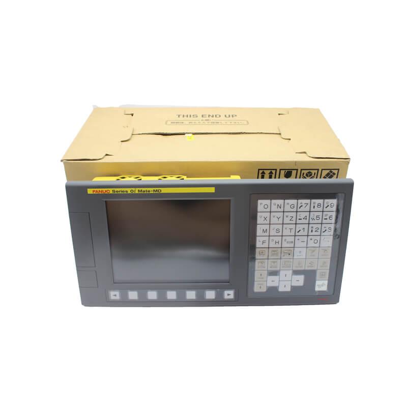 FANUC Controller OI-MATE-MD A02B-0321-B530