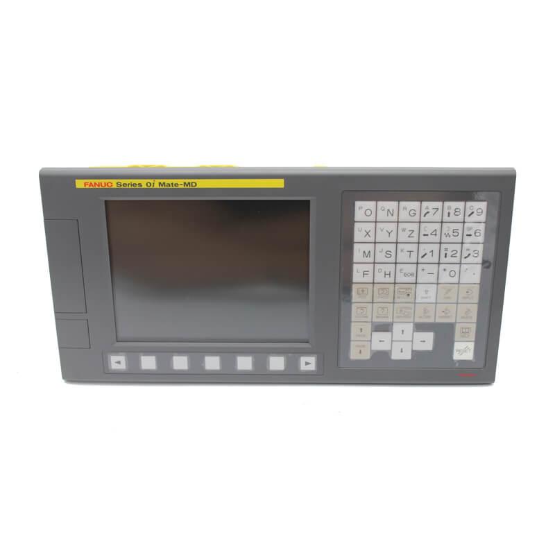 FANUC 0I-MATE-MD Controller A02B-0321-B500
