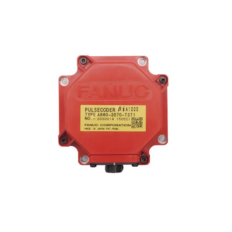 Fanuc Encoder A860-2070-T371