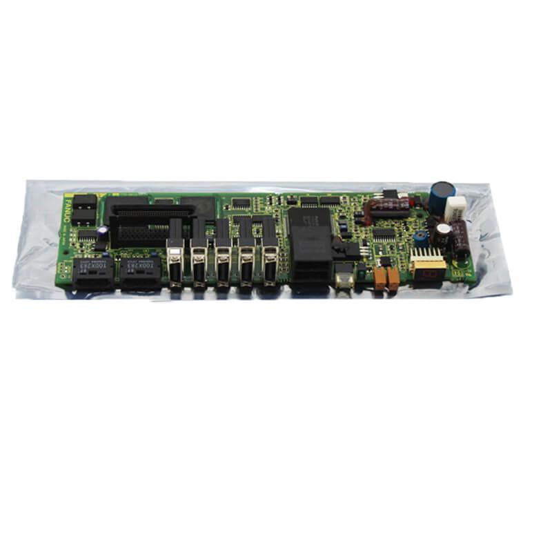 Fanuc PCB Board A20B-2100-0251