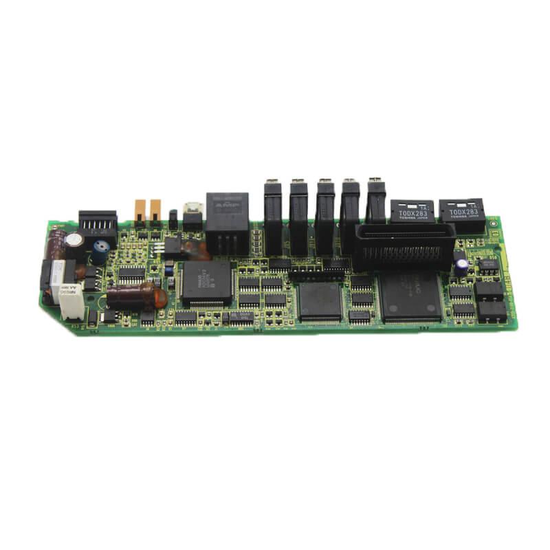 Fanuc PCB Board A20B-2100-0540