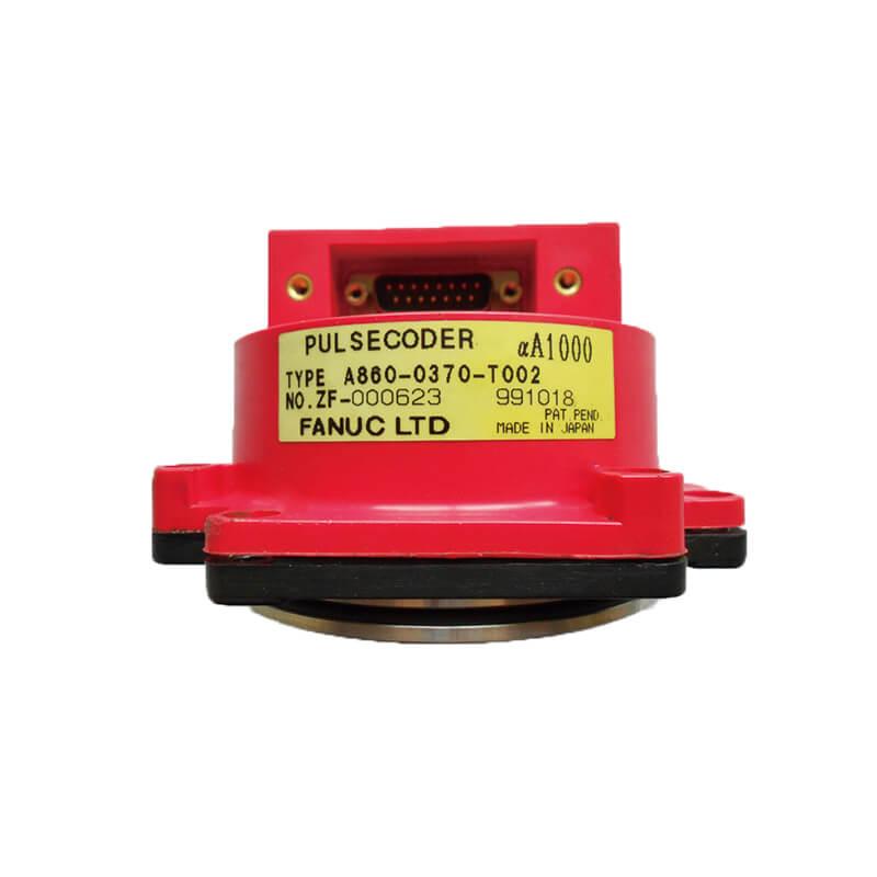 Fanuc Encoder A860-0370-T002