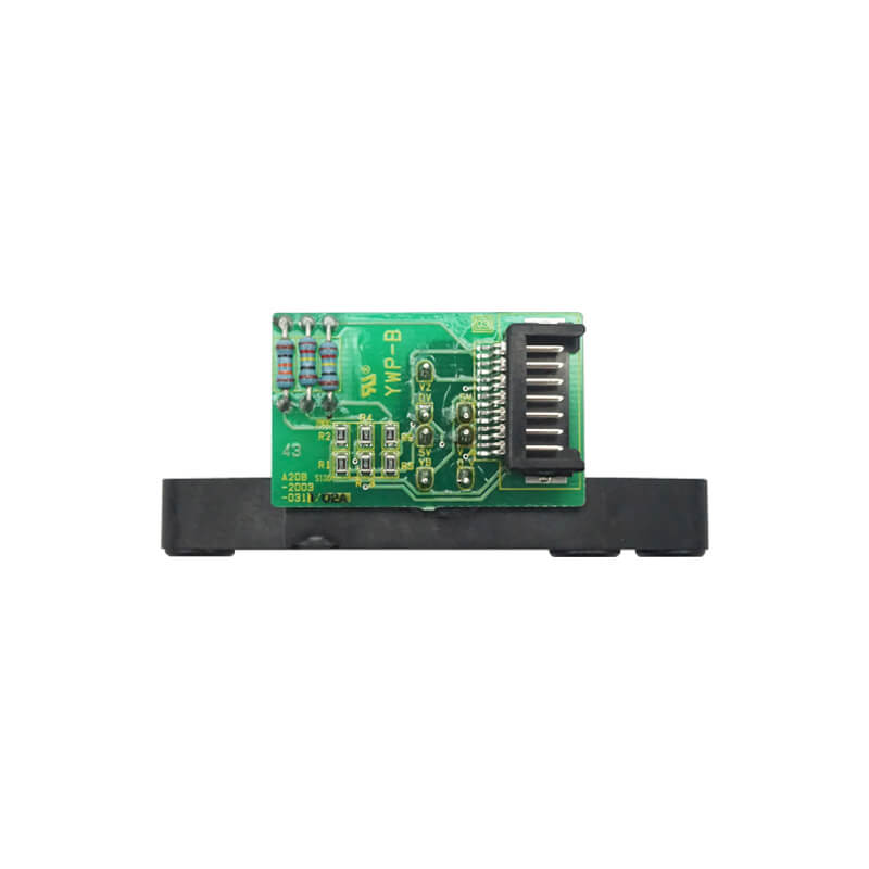 Fanuc Encoder A20B-2003-0311