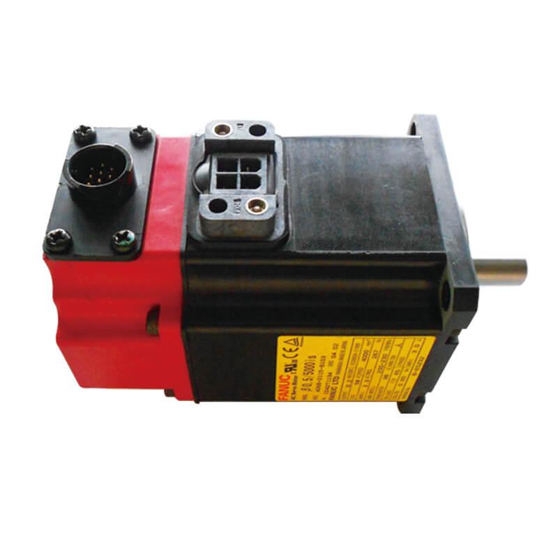 Fanuc Servo Motor A06B-0115-B103