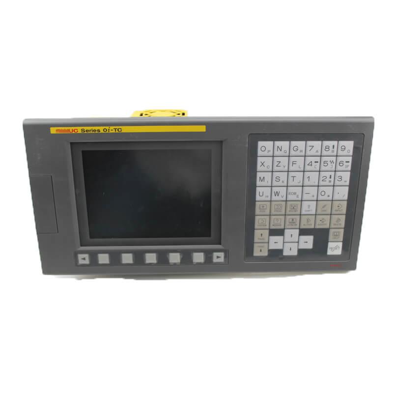 Fanuc 0i-TC Controller A02B-0309-B522