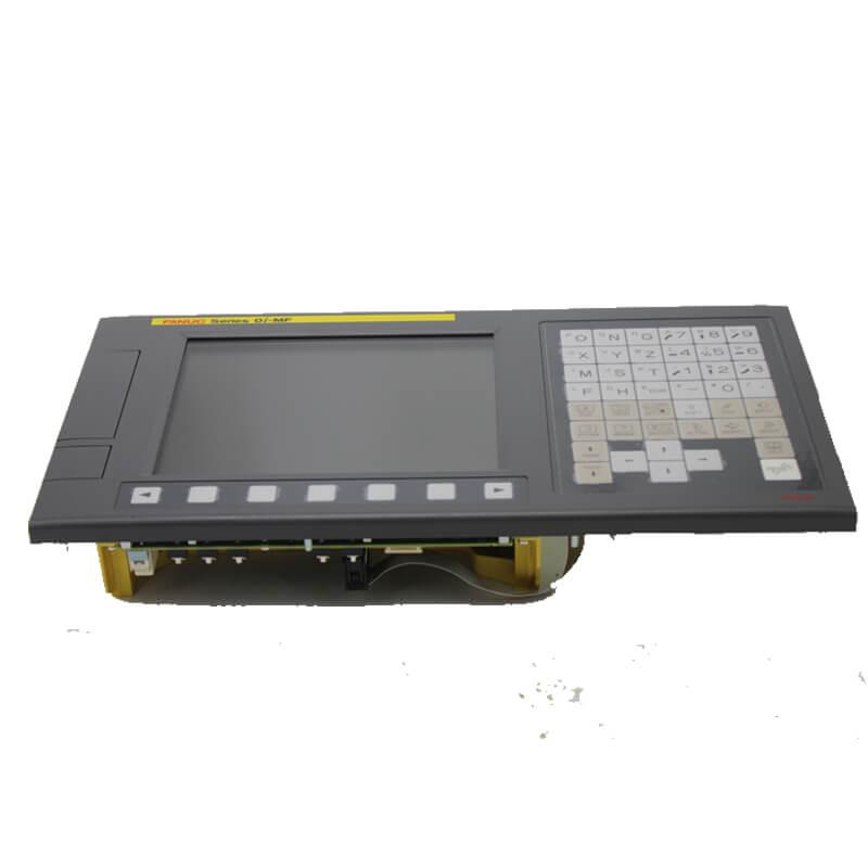 Fanuc 0I-F Controller A02B-0338-B520