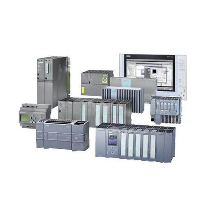 Siemens E01 1325.030-32