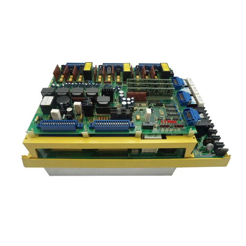 FanucA06B-6058-H223