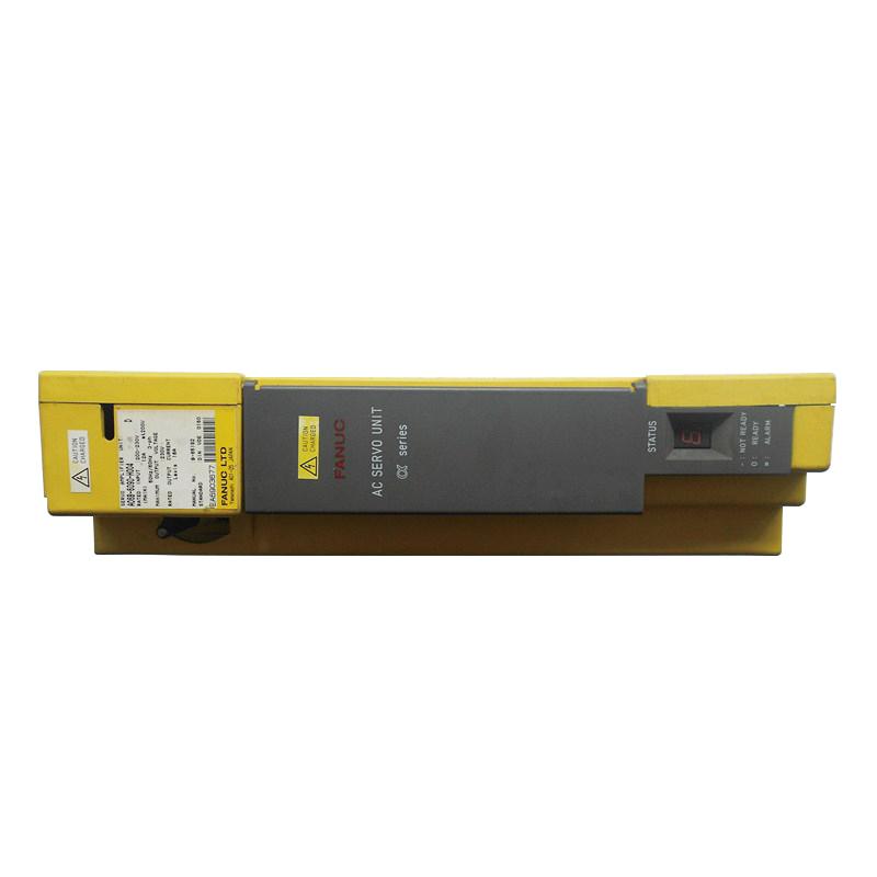 FanucUnitA06B-6090-H003