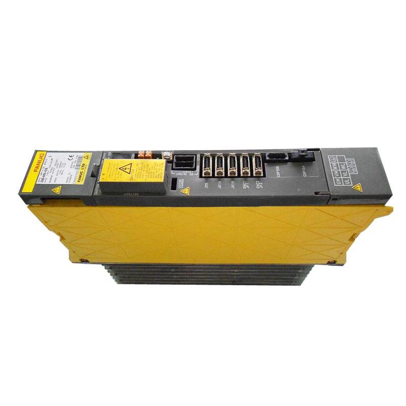 FanucA06B-6096-H302