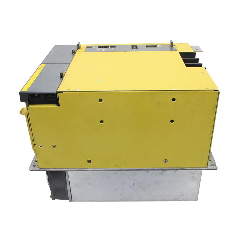 FANUCPowerSupplyModuleA06B-6140-H045