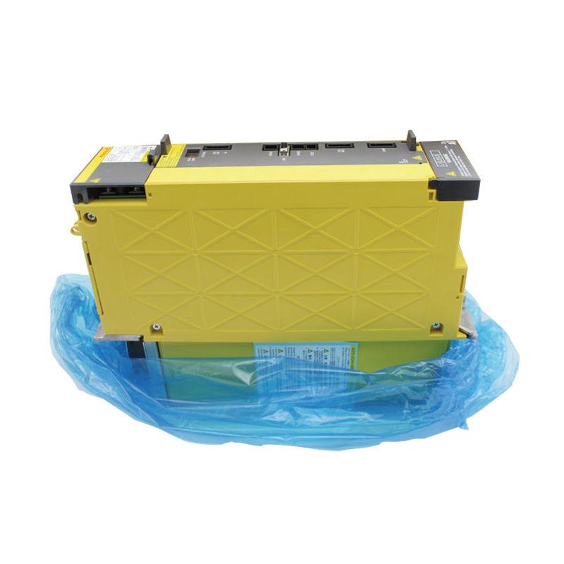 FANUCPowerSupplyModuleA06B-6200-H030