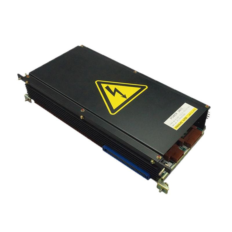 MachineToolCNCPartsPowerSupplyModuleA16B-1212-0110