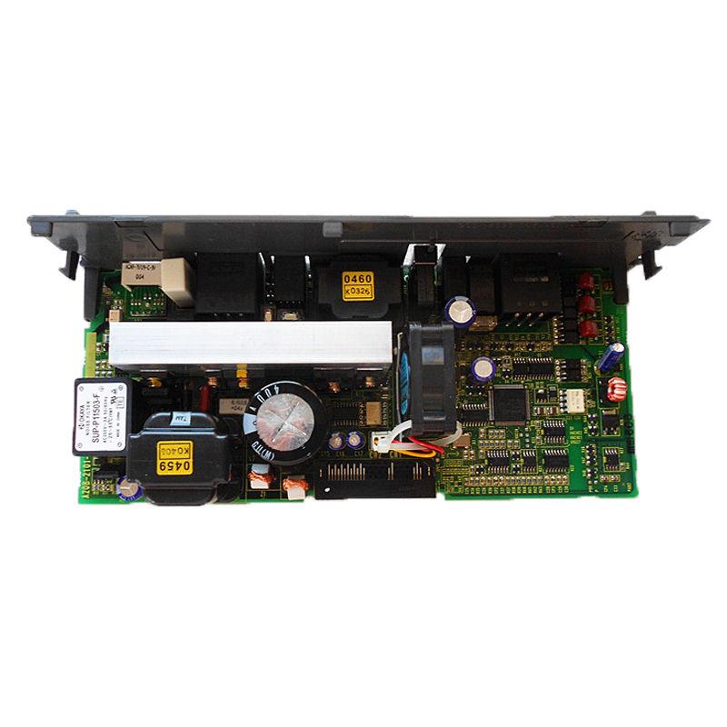 FANUCPowerSupplyA16B-1211-0890