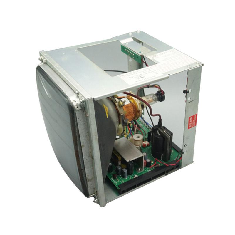 FANUCLCDMonitorA02B-0120-C051#TAR