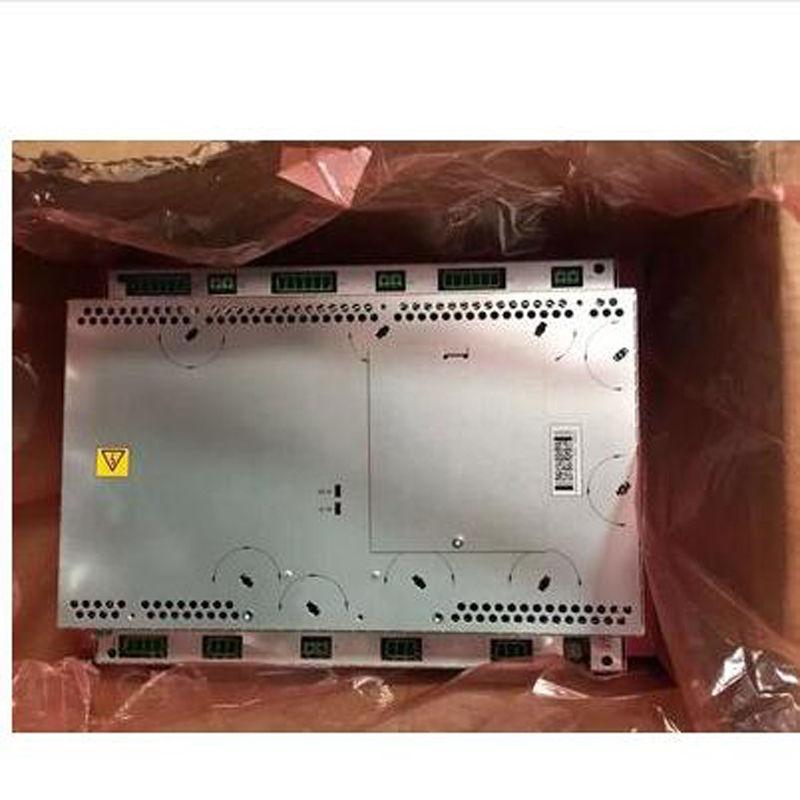 ABB motor 3HAC044516-001