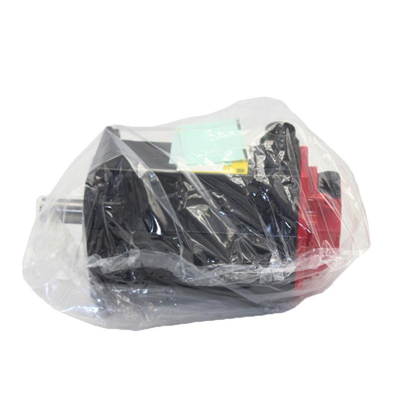 FANUCDriveA06B-6088-H330