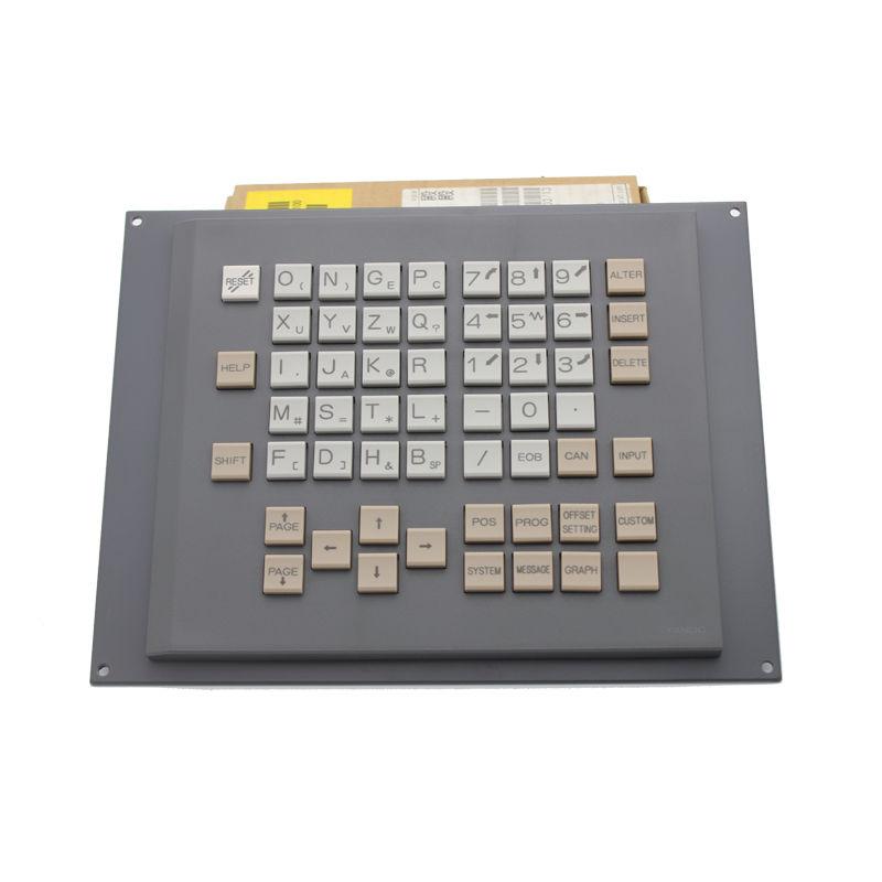 FANUCTransformerA76L-0300-0191