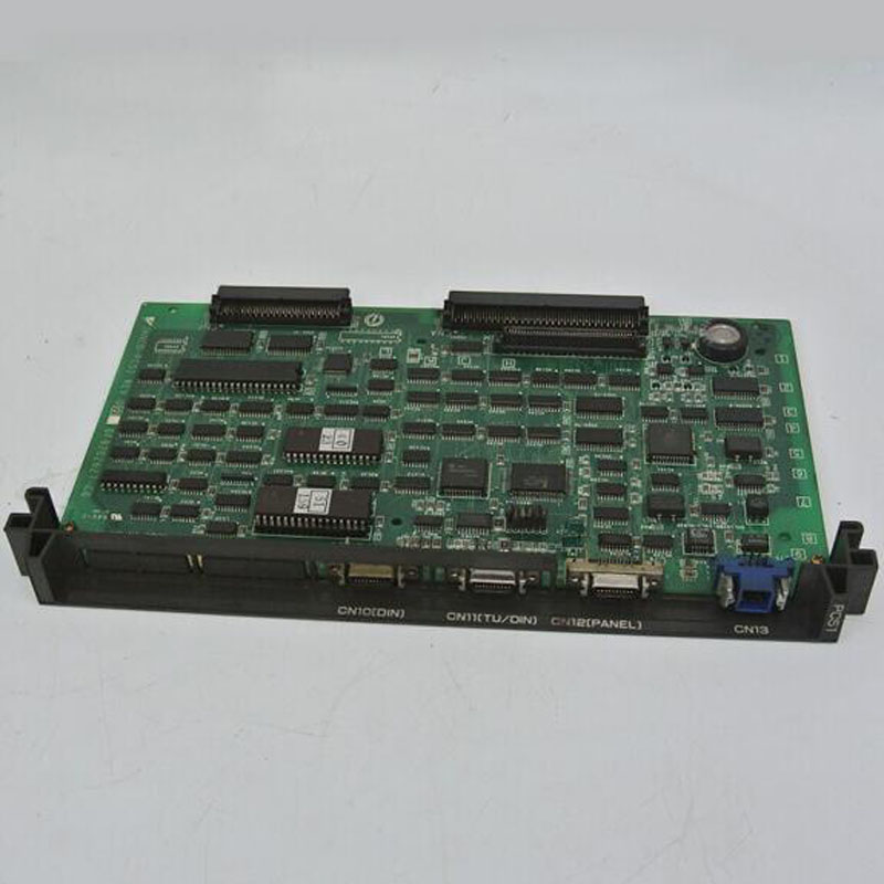 OKUMApcbboardE4809-770-062-B